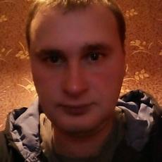 Фотография мужчины Виталя, 41 год из г. Рязань