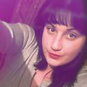 Олеся, 24 года