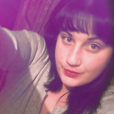 Фотография девушки Олеся, 24 года из г. Сумы