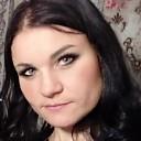 Irina, 28 лет