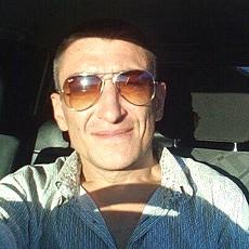 Фотография мужчины Анатолий, 39 лет из г. Глобино