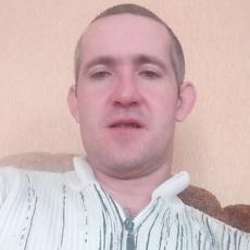 Фотография мужчины Алексей, 31 год из г. Новопсков