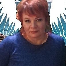 Фотография девушки Оксана, 48 лет из г. Тюмень