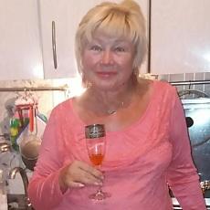 Фотография девушки Irena, 64 года из г. Львов