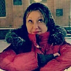Фотография девушки Ulia, 33 года из г. Хорол