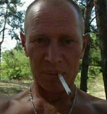 Фотография мужчины Вячеслав, 48 лет из г. Киев