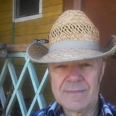 Фотография мужчины Анатолий, 66 лет из г. Ярославль