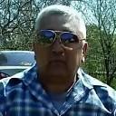 Шавкат, 54 года
