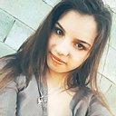 Настя, 21 год