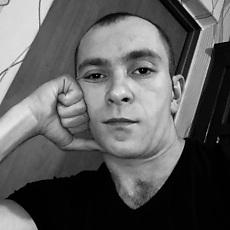 Фотография мужчины Димон, 29 лет из г. Днепропетровск