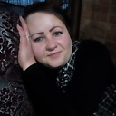 Альона, 32 года