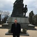 Владимир, 60 из г. Москва.