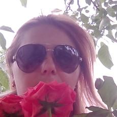 Фотография девушки Людмила, 30 лет из г. Кривое Озеро