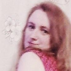 Фотография девушки Елена, 40 лет из г. Ульяновск