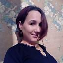Ксения, 32 года