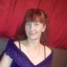 Фотография девушки Малинка, 44 года из г. Чита