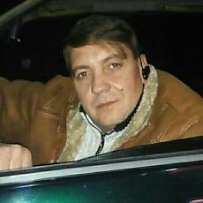 Фотография мужчины Андрей, 47 лет из г. Красноармейск