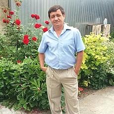 Фотография мужчины Алексей, 46 лет из г. Зеленокумск