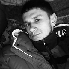 Фотография мужчины Саня, 31 год из г. Светлоград