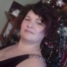 Фотография девушки Желанная, 37 лет из г. Васильков