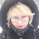 Натали, 51 год