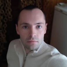 Фотография мужчины Олег, 30 лет из г. Курск