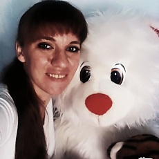 Фотография девушки Алеся, 31 год из г. Яшкино