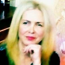 Фотография девушки Елена, 46 лет из г. Райчихинск