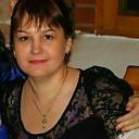 Наталия, 39 лет