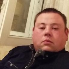 Фотография мужчины Андрей, 31 год из г. Минск