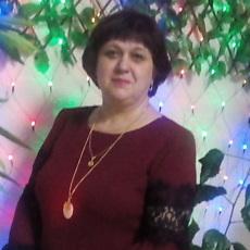 Фотография девушки Елена, 48 лет из г. Вихоревка