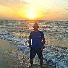 Фотография мужчины Саша, 33 года из г. Горняк