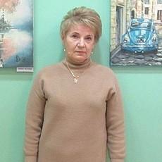 Фотография девушки Валентина, 60 лет из г. Анжеро-Судженск
