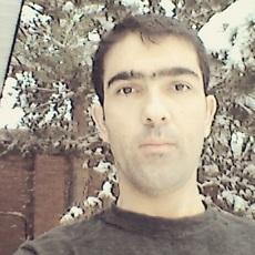 Фотография мужчины Рустам, 33 года из г. Москва