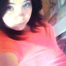 Фотография девушки Катя, 22 года из г. Биробиджан