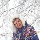 Ленка, 46 лет