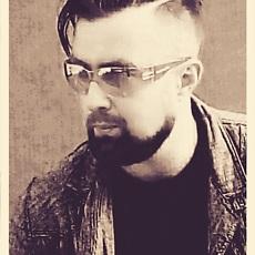 Фотография мужчины Mr Wizard, 32 года из г. Гродно
