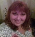 Лена, 30 лет