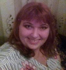 Фотография девушки Лена, 31 год из г. Овидиополь