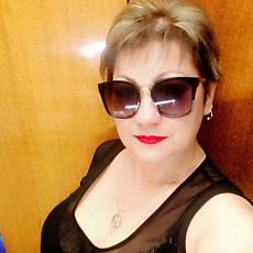 Фотография девушки Ольга, 43 года из г. Чегдомын