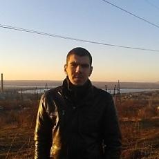 Фотография мужчины Anton, 28 лет из г. Николаевка