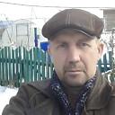 Роман, 48 лет