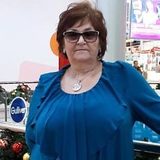 Фотография девушки Ольга, 61 год из г. Нальчик