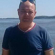 Фотография мужчины Константин, 42 года из г. Санкт-Петербург