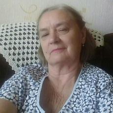 Фотография девушки Ирина, 69 лет из г. Рубежное