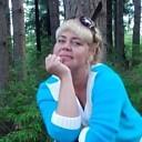 Танюша, 46 лет
