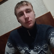 Фотография мужчины Марик, 27 лет из г. Горловка