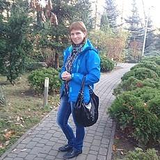 Фотография девушки Татьяна, 39 лет из г. Славута