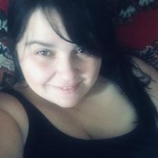 Фотография девушки Ириша, 32 года из г. Ватутино