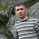 Татарин, 37 лет